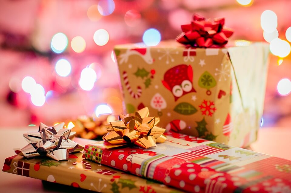 Gifting Uncommon Gifts for your Someone Special