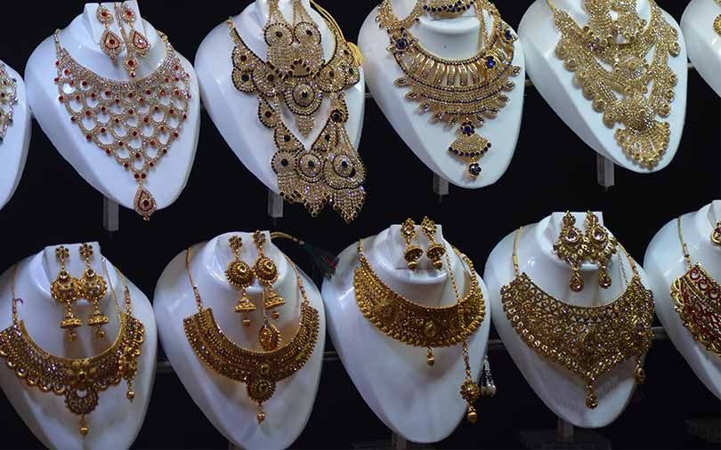 Tips about Searching for Cheap Fashion Jewellery Online