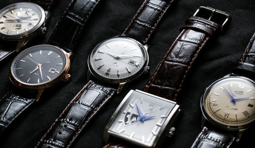 Feeling Confused About Choosing A Watch? Here Is A Quick Solution