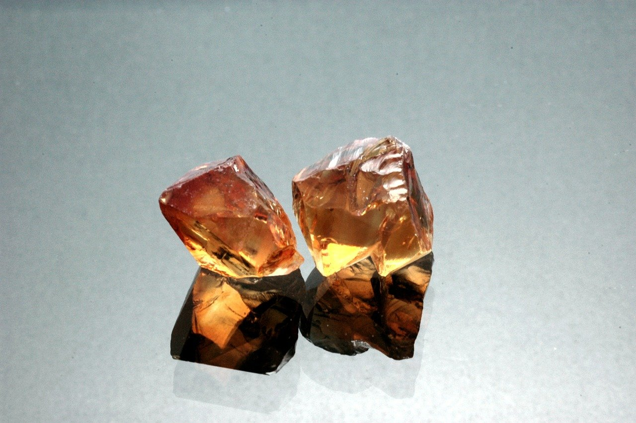 Purchasing Gemstones When You Are In Bangkok